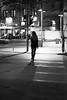 by Nazariy Kryvosheyev / KREV (kryvosheyev) Tags: bokeh d800 dark deutschland fotograf germany hannover kryvosheyev longexposuretime nazariy nazarudi night nikon russia vsco vscogermany