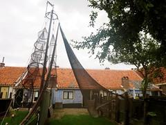Zuiderzeemuseum (pietergallas) Tags: zuiderzeemuseum 2016 museum enkhuizen