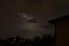 Fulmine_1 (maxpoll) Tags: fulmine lightning