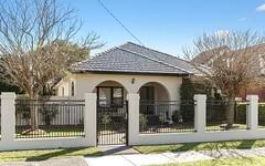 94 National Park Street, Hamilton South NSW