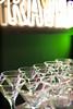 ELGY-28 (*annalisa*bruno*photographer*london*amsterdam*) Tags: pr beer brewpress cider eulogy event foodanddrink industry kachette launch party shoreditch