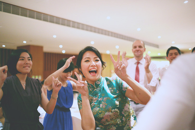 婚禮攝影-ya
