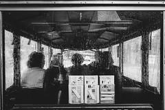 Rainy (Georgi C) Tags: rainy rain sweden fujifilmx100t fujifilm street streetphotography streetshadows windows window silhouette blackandwhite monochrome