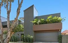 10 Ivy Street, Botany NSW