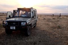 PWS02249 (paulshaffner) Tags: dorobo safaris tanzania soit orgoss loliondo dorobosafaris safari education abroad studyabroad penn state pennstate biology pennstatebiology