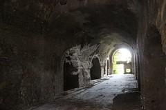 Santuario di Ercole_04