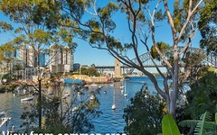 7/23 East Crescent St, McMahons Point NSW