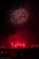 IMG_6194_rev_wm (schimpf_anna) Tags: fuegosartificiales feuerwerk fireworks