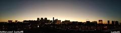 9-25-16 @_Lucky45 (360 Vegas) Tags: thestrip lasvegas 360vegas 360vegaspodcast twitpicoftheweek