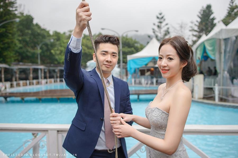 婚攝 青青食尚花園 婚禮紀錄 婚禮攝影 推薦婚攝  JSTUDIO_0128