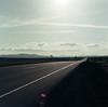 (el zopilote) Tags: brothers oregon easternoregon landscape roads signs clouds powerlines hasselblad 500cm carlzeiss planarcf80mmf28t zv mediumformat kodak ektar film 120 6x6 brilliant wow 500