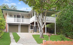 31 Gardenvale Street, Holland Park West QLD