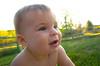 Mae (B J S) Tags: northernmichigan nikond7000 nikon cute baby mae daughter nature outdoors tokina111628