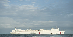 160826-N-BB534-053 (Nelson Dillehunt) Tags: usnsmercy usnavy pacificpartnership pacificpartnership2016 pp16 hospitalshipusnsmercy mc1merriam mc1elizabethmerriam padang indonesia