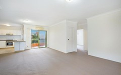 13/18-22 West Street, Hurstville NSW