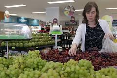 Alimentao Saudvel (Ministrio da Sade) Tags: ministriodasade sade alimentao alimentos frutas fruta legumes verduras feira orgnicos alimentaosaudvel alimentosregionais