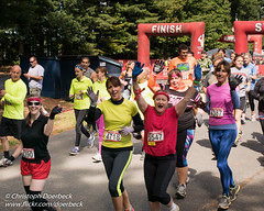 DSC05127-2.jpg (c. doerbeck) Tags: rugged maniacs ruggedmaniacs southwick ma sports run obstacles mud fatigue exhaustion exhausting strong athletic outdoor sun sony a77ii a99ii alpha 2016 doerbeck christophdoerbeck newengland