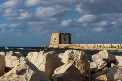 IMG_9775 (agregori71) Tags: sicilia mare architettura saline vacanza