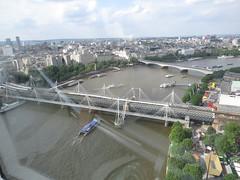 _2014_06_20_18_09_46 (Ricardo Jurczyk Pinheiro) Tags: charingcross inglaterra londoneye londres riotmisa waterloobridge barco ponte rio trem riotmisa