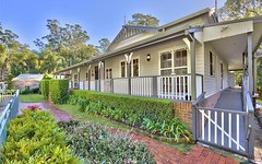 156 Peach Orchard Road, Fountaindale NSW