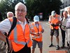 "2016-09-21           3e Bos & Heide tocht Ede  25 Km   (12) • <a style=""font-size:0.8em;"" href=""http://www.flickr.com/photos/118469228@N03/29728132392/"" target=""_blank"">View on Flickr</a>"
