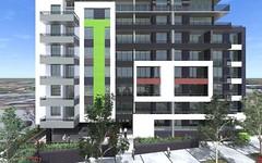 Apt 111/6-8 Charles Street, Charlestown NSW