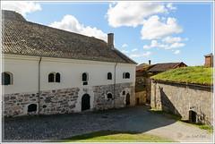 _OVE5635 (Ove Cervin) Tags: 2016 flickr fortress fstning halden nikon norge norway public