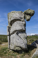 Rock (toschi) Tags: islesofscilly england cornwall uk stagnes