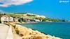 Balchik (aditeslo) Tags: bulgaria balchik black sea