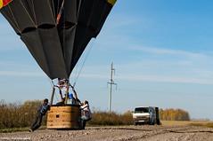 DSC00094.jpg (karinkasky) Tags:  airsiberia  balloon flight