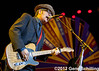 Elvis Costello And The Imposters @ Caesars Windsor Hotel & Casino, Windsor, Ontario, Canada - 04-21-12