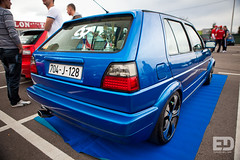 """Golf Mk2 • <a style=""""font-size:0.8em;"""" href=""""http://www.flickr.com/photos/54523206@N03/6959833622/"""" target=""""_blank"""">View on Flickr</a>"""