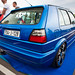 "Golf Mk2 • <a style=""font-size:0.8em;"" href=""http://www.flickr.com/photos/54523206@N03/6959833622/"" target=""_blank"">View on Flickr</a>"