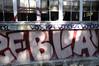 Garage - LOXKA (B.RANZA) Tags: trace histoire waste sanatorium hopital empreinte exil cmc patrimoine urbex disparition abandonedplace mémoire friche centremédicochirurgical