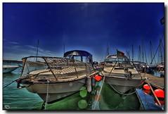 Manfredonia (acki2011) Tags: nikon 1224 d300 nikonflickraward