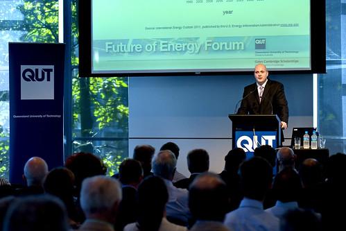 2012 QUT Future of Energy Forum 011