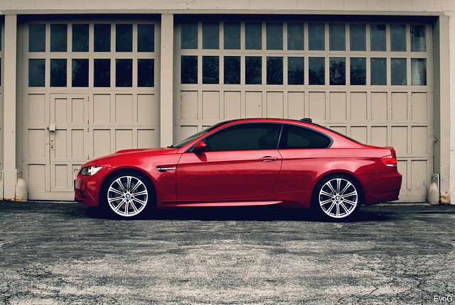 city red newyork car 35mm nikon automotive sharp rochester commercial bmw m3 2008 tone d90 worldcars