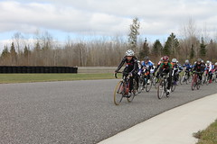 "Calabogie Road Race • <a style=""font-size:0.8em;"" href=""http://www.flickr.com/photos/64807358@N02/7106210659/"" target=""_blank"">View on Flickr</a>"