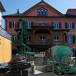 26.04.2012 - (c) View GmbH/Bernd Grundmann