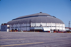 Saint_Louis_Arena_Checkerdome_1994_0001 (Philip Leara) Tags: arena 1994 saintlouis checkerdome philipleara