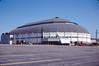 Saint_Louis_Arena_Checkerdome_1994_0001 (Philip Leara) Tags: arena 1994 saintlouis checkerdome philipleara