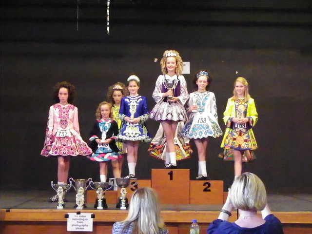 Class Feis - May 2012 (25)