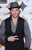 Jorge Alberti People En Espanol 50 Most Beautiful Gala at The Plaza Hotel New York City, USA