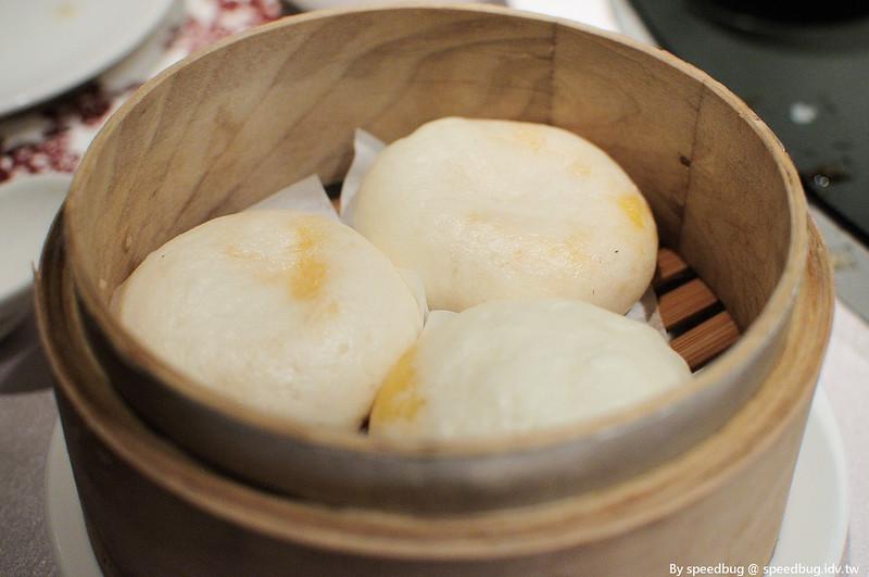 高雄KAOHSIUNG,高雄前金區美食,高雄港式料理,高雄美食 @小蟲記事簿