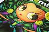 Géminis en RevistaTU (Anita Mejia) Tags: cactus illustration mexico pluma zodiac horoscope mexicano tinta quetzal ilustrador geminis horoscopo revistatu chocolatita anitamejía ilusilustracion