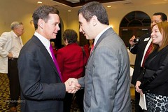 Ralph Reed, Faith & Freedom Coalition