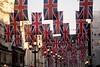 The Queen's Diamond Jubilee (Massimo Usai) Tags: greatbritain travel england london june jubilee capital diamond celebration event 2012 regentsstreet thequeen londonist jubilie diamondjubilee flickrduel
