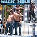 LA Weho Gay Pride Parade 2012 89