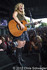 The Band Perry @ Virtual Reality Tour, DTE Energy Music Theatre, Clarkston, MI - 06-16-12
