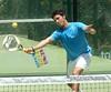 "Carlos Diaz Otero 2 padel 2 masculina torneo cristalpadel churriana junio • <a style=""font-size:0.8em;"" href=""http://www.flickr.com/photos/68728055@N04/7419155510/"" target=""_blank"">View on Flickr</a>"